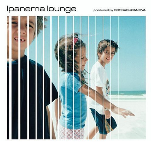 Ipanema Lounge Ipanema Lounge