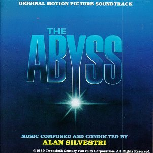 Abyss Soundtrack