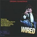 Wired Soundtrack Music By Basil Poledouris