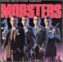 Mobsters Soundtrack