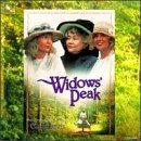 Widow's Peak Soundtrack Music By Carl Davis