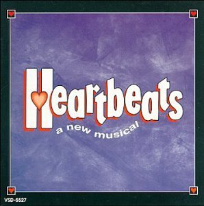 Heartbeats Musical