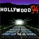 Hollywood '94 Soundtrack Forrest Gump True Lies Shadow Schindler's List Jurassic Park