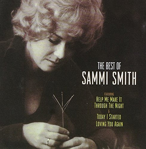 Sammi Smith Best Of Sammi Smith