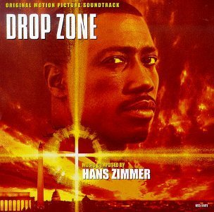 Drop Zone Soundtrack Music By Hans Zimmer
