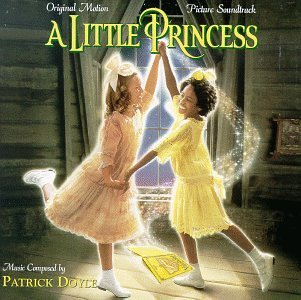 Patrick Doyle Little Princess Music By Patrick Doyle