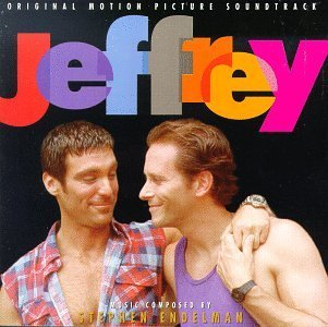 Jeffrey Soundtrack Music By Stephen Endelman