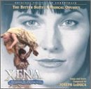 Xena Bitter Suite A Musical Od Tv Soundtrack