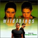 Wild Things Soundtrack Music By George S. Clinton