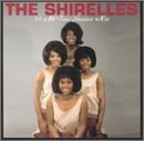 Shirelles 25 All Time Greatest Hits Incl. Bonus Tracks