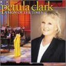 Petula Clark Sign Of The Times