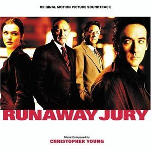 Runaway Jury Score Music By Christopher Young
