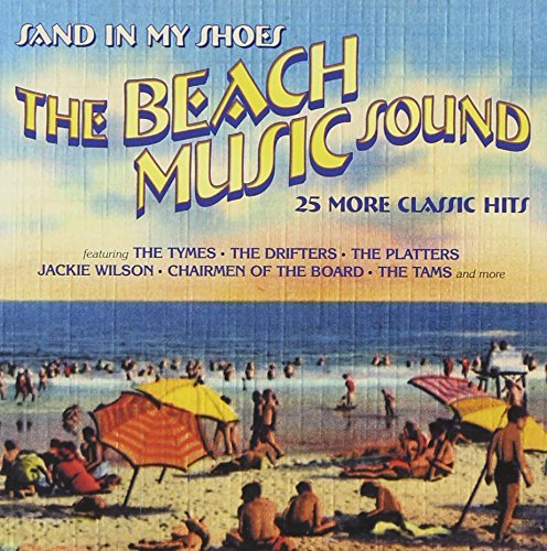 Beach Music Sound Beach Music Sound