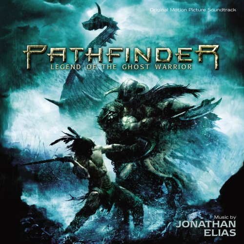 Pathfinder Soundtrack