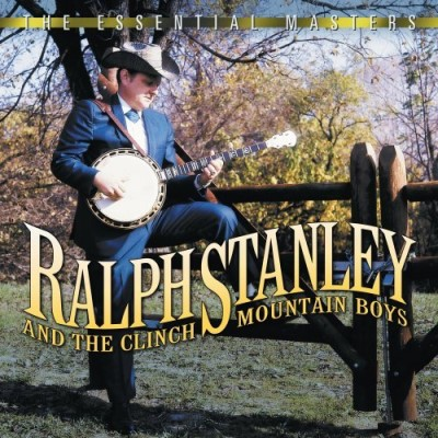 Ralph Stanley Essential Masters
