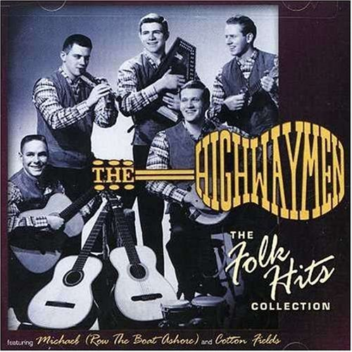 Highwaymen Folk Hits Collection