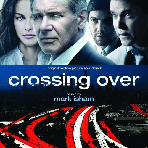 Crossing Over Soundtrack