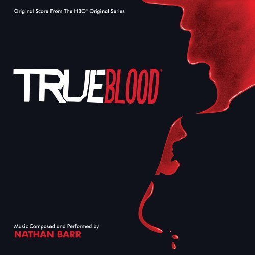 Nathan Barr True Blood Music By Nathan Barr