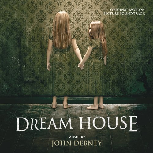 Various Artists Dream House Original Soundtrac Music By John Debney