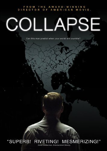 Collapse Collapse Ws Nr