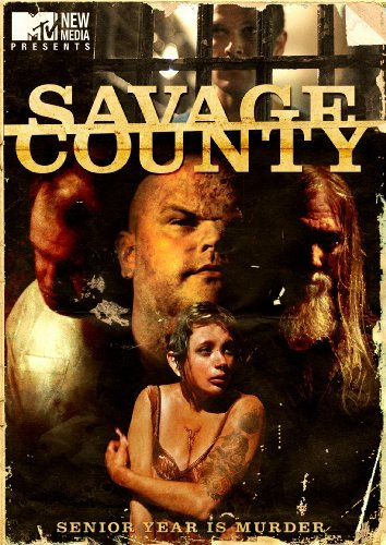 Savage County Savage County Ws Nr