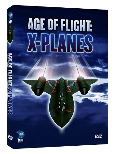 Age Of Flight X Planes Age Of Flight X Planes Nr