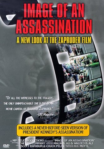 Image Of An Assassination A Ne Image Of An Assassination A Ne Clr Keeper Nr