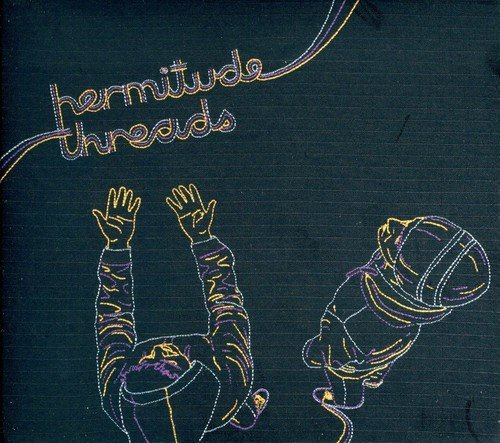 Hermitude Threads Import Aus