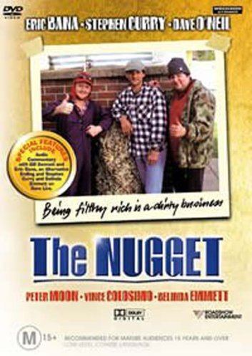 Nugget Nugget Import Aus Pal (0)