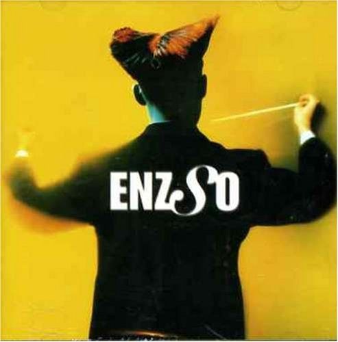 Enzso Enzso Import Nzl