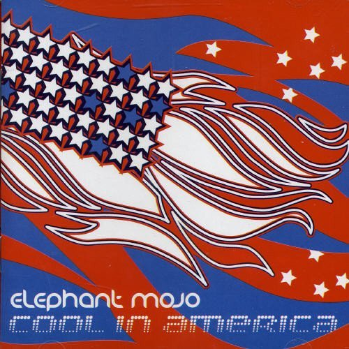 Elephant Mojo Cool In America Import Aus