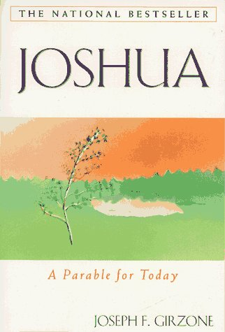 Joseph F. Girzone Joshua A Parable For Today