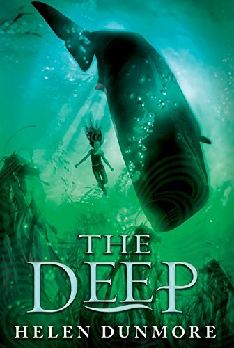Helen Dunmore The Deep