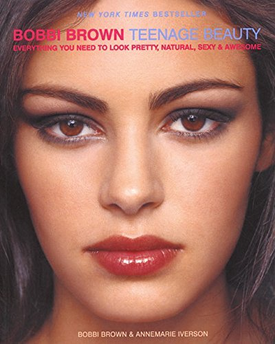 Bobbi Brown Bobbi Brown Teenage Beauty