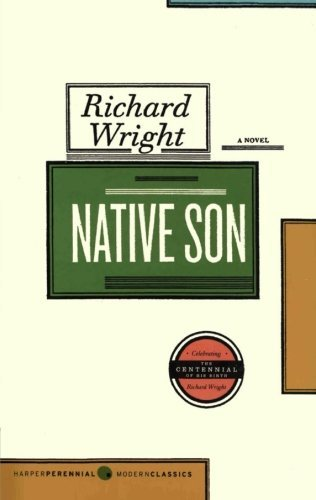 Richard Wright Native Son