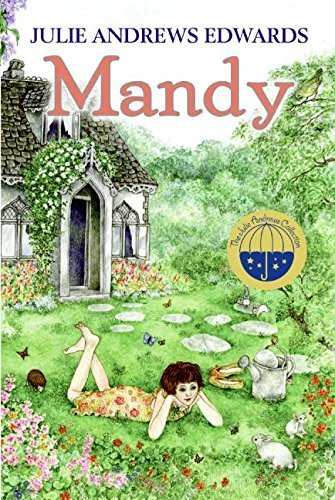 Julie Andrews Edwards Mandy Revised