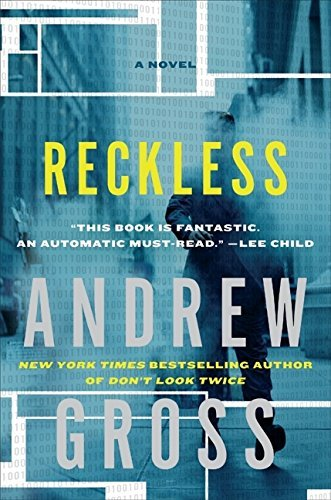 Andrew Gross Reckless