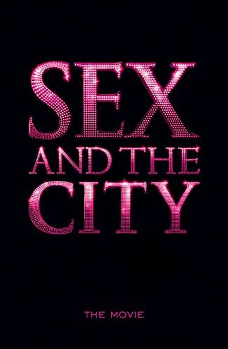 Amy Sohn Sex And The City