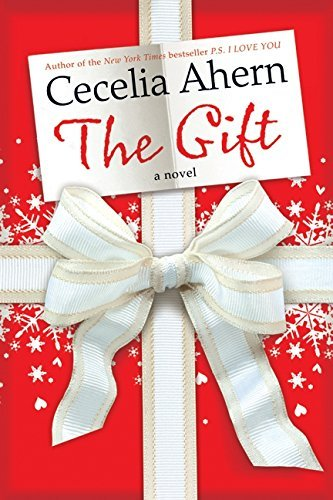Cecelia Ahern The Gift