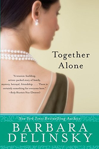 Barbara Delinsky Together Alone