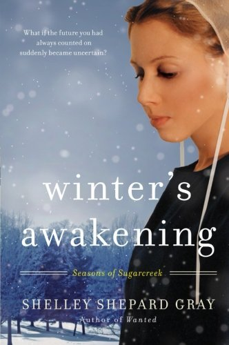 Shelley Shepard Gray Winter's Awakening