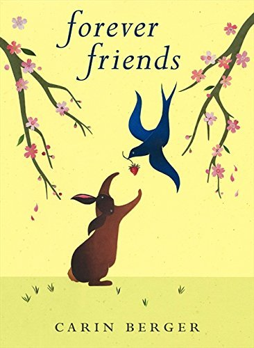 Carin Berger Forever Friends