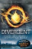 Veronica Roth Divergent