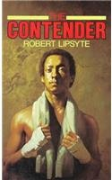 Robert Lipsyte The Contender