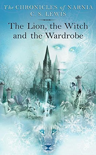 C. Lewis The Lion The Witch And The Wardrobe