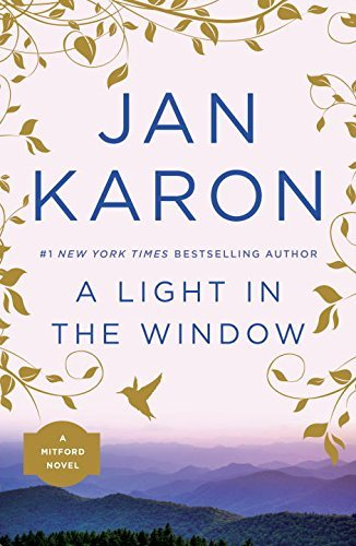 Jan Karon A Light In The Window