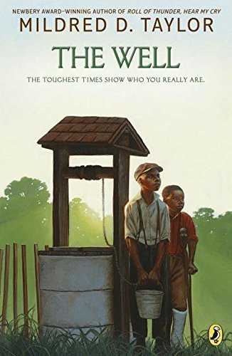 Mildred D. Taylor The Well