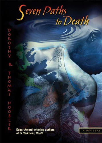 Dorothy Hoobler Seven Paths To Death