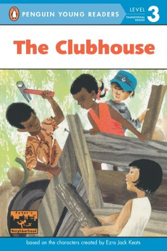 Anastasia Suen The Clubhouse