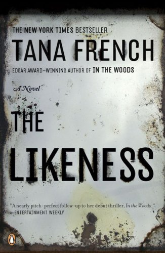 Tana French The Likeness